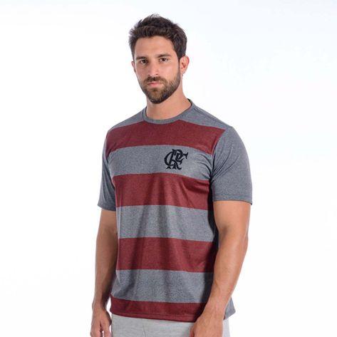 camisa-flamengo-soblit-braziline-20746