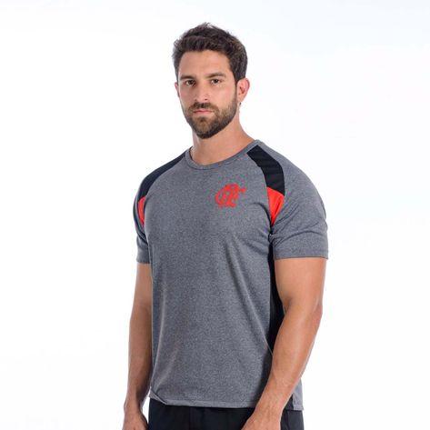 camisa-flamengo-frey-raglan-braziline-20745
