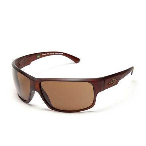 oculos-mormaii-joaca-2-marrom-fosco-1
