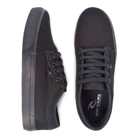 tenis-rip-curl-the-wedge-full-black-1