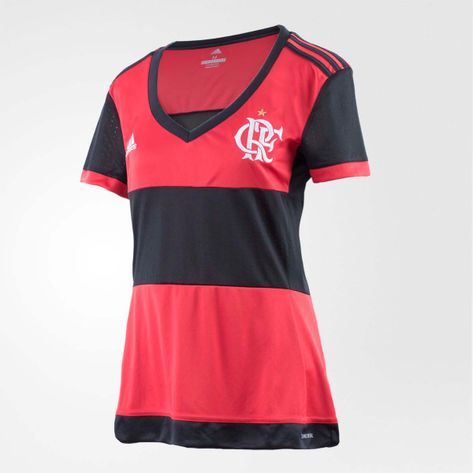 camisa-feminina-flamengo-oficial-1-adidas-2017-1