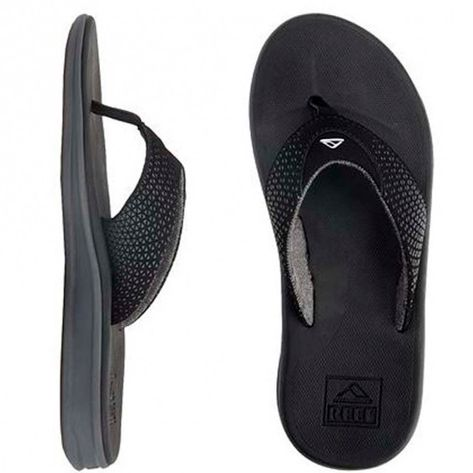 chinelo-reef-rover-black-1.1