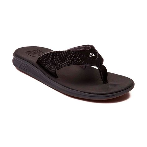 chinelo-reef-rover-black-2