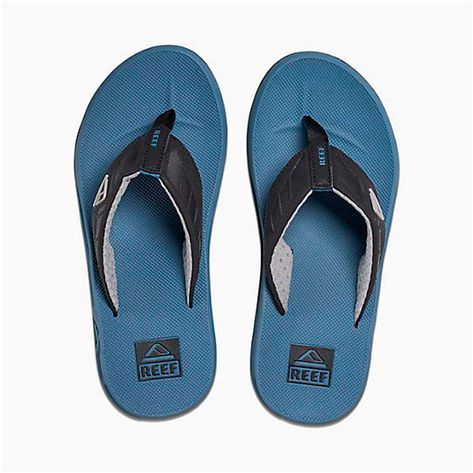 chinelo-reef-phantoms-black-steel-blue-1