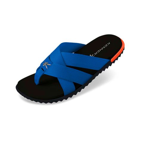 chinelo-kenner-rhaco-spider-cool-azul-1