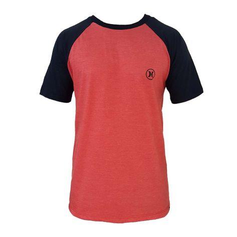 camisa-hurley-raglan-H-2
