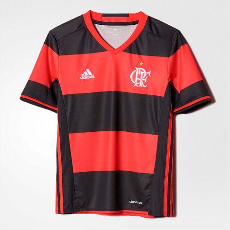 camisa-infantil-flamengo-oficial-1-adidas-2016-1