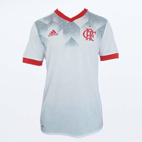 camisa-pre-jogo-2016