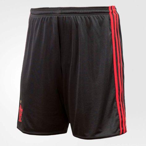 short-flamengo-oficial-jogo-2-adidas-2017-1
