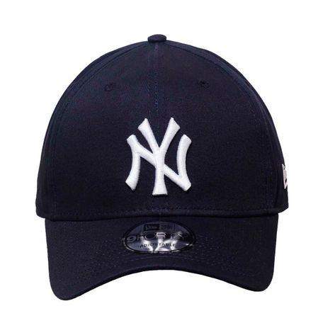 bone-aba-curva-new-era-new-york-yankees-marinho-snapback-2