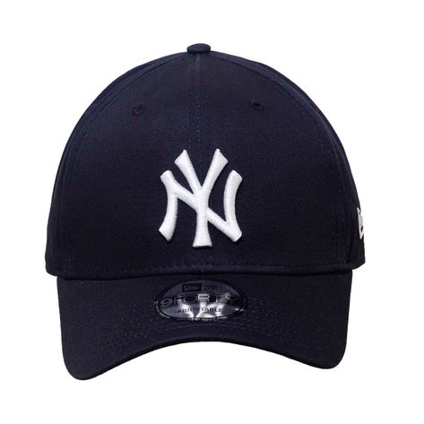 bone-aba-curva-new-era-new-york-yankees-marinho-snapback-2