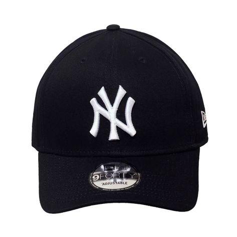 bone-new-era-new-york-yankees-preto-snapback-1