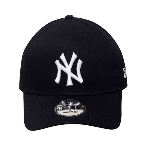 bone-new-era-new-york-yankees-preto-snapback-1