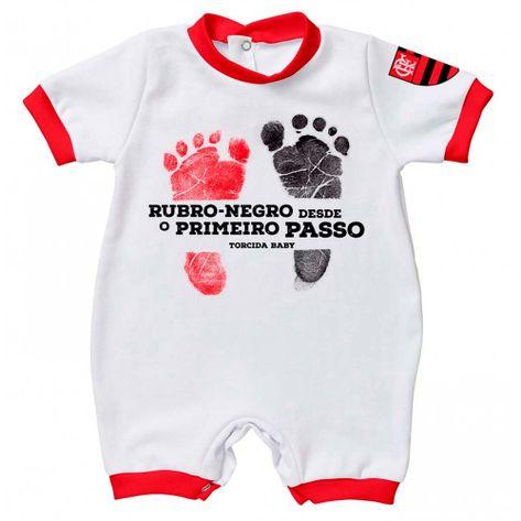 macacao-flamengo-suedeni-primeiro-passo-torcida-baby-1