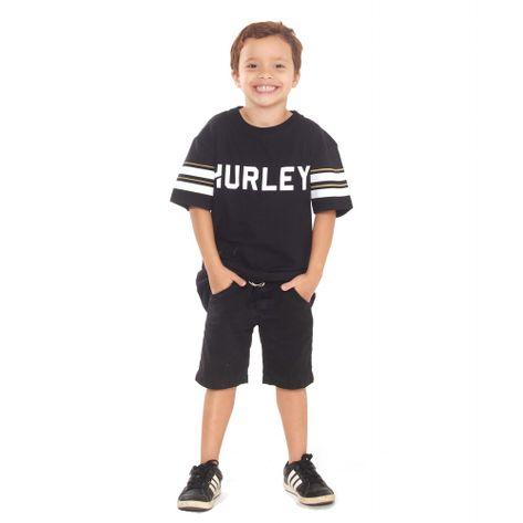 camiseta-hurley-juvenil-634702-preta