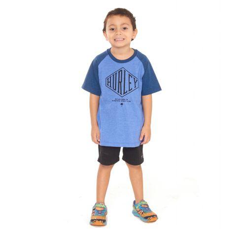 camiseta-hurley-infantil-634832-azul-claro