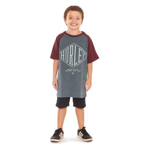 camiseta-hurley-infantil-634704-verde