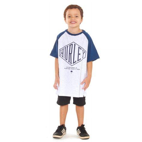 camiseta-hurley-infantil-634704-cinza