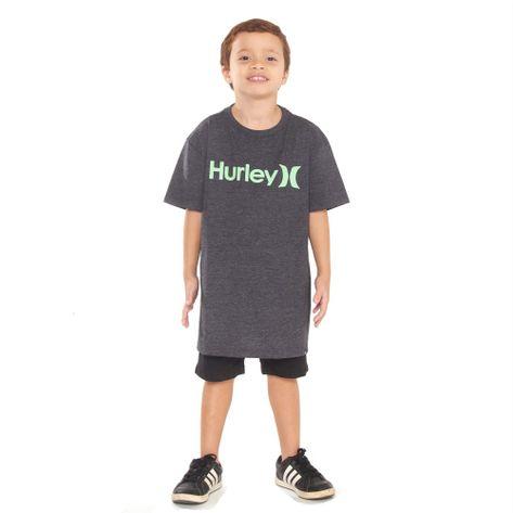 camiseta-hurley-infantil-o7o-color-chumbo