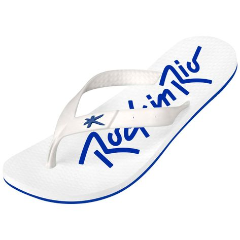 chinelo-kenner-summer-rock-in-rio-branco-1