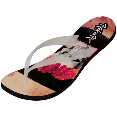 chinelo-kenner-lips-ibiza-rock-in-rio-caveira-preto-1
