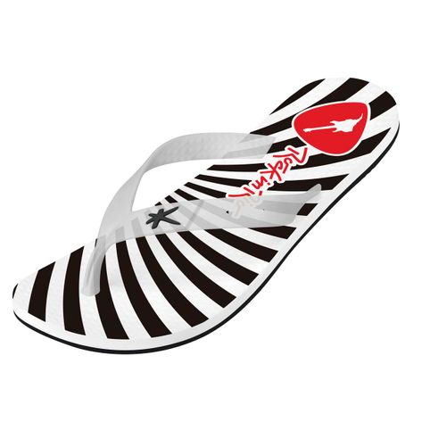chinelo-kenner-summer-rock-in-rio-illusion-branco-1