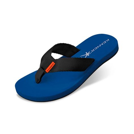 chinelo-kenner-infantil-joy-summer-dry-azul-1