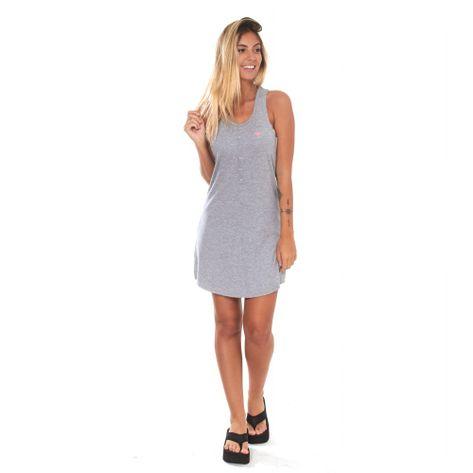 vestido-roxy-easy-going-cinza-1