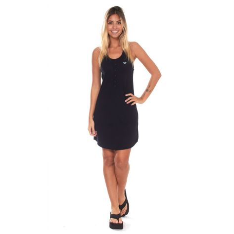 vestido-roxy-easy-going-preto-1
