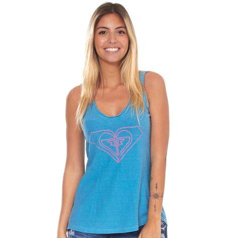 regata-roxy-hawaiian-islands-angel-blue-1