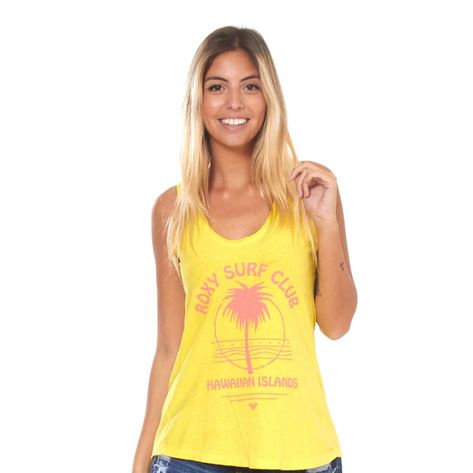 regata-roxy-hawaiian-islands-blazing-yellow-1
