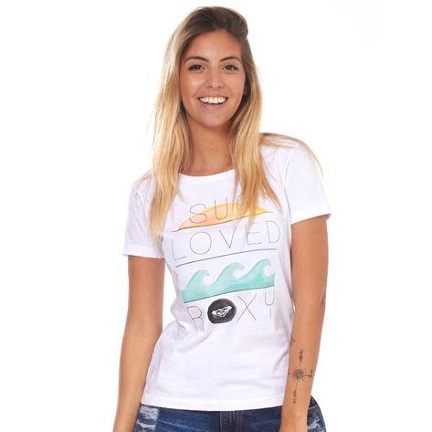 camiseta-roxy-sun-loved-branca-1