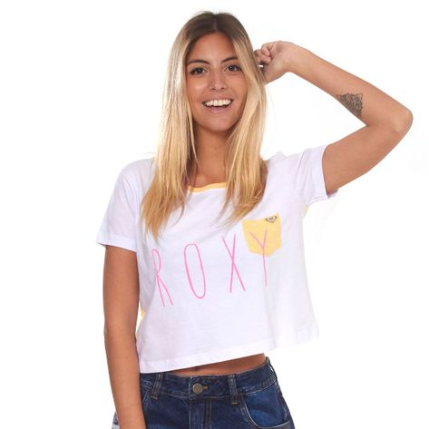 camiseta-roxy-vintage-oassis-tropical-branca-amarela