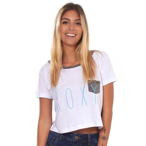 camiseta-roxy-vintage-oasis-tropical-branca-cinza-1