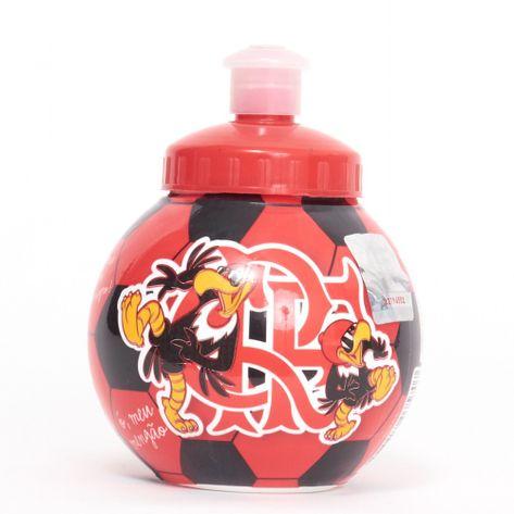 squeeze-flamengo-bola-250ml-1