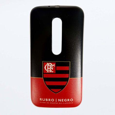 capa-de-celular-flamengo-moto-g3-rubro-negro