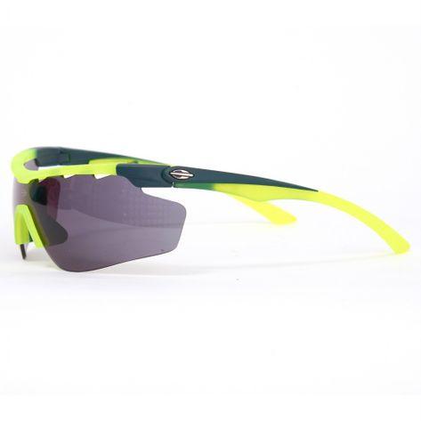 oculos-mormaii-athlon-3-verde-1