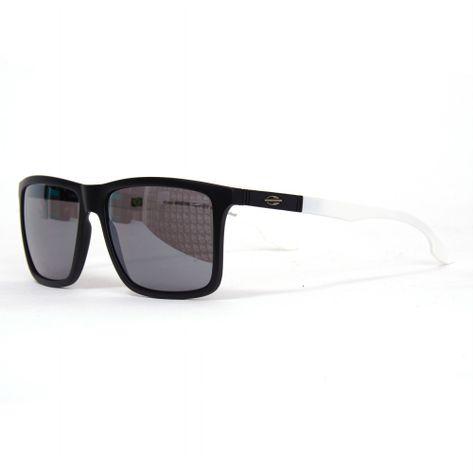 oculos-mormaii-kona-preto-branco-1