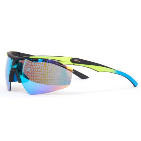 oculos-mormaii-athlon-4-verde-espelhado-1