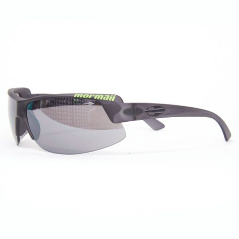 oculos-mormaii-gamboa-air-3-grafite-1
