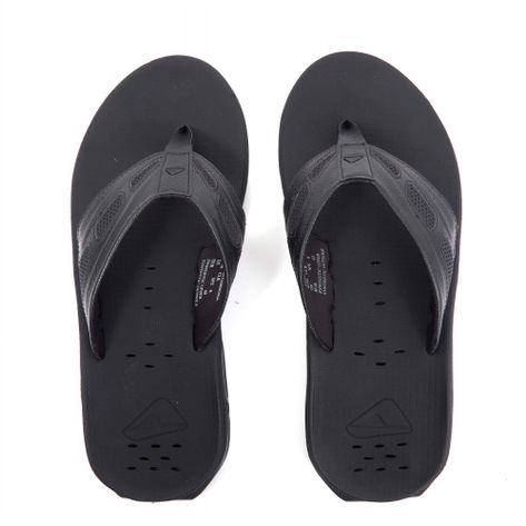 chinelo-reef-x-ss1-murdered-1
