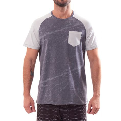 camiseta-oakley-especial-sublimated-sp-tee-1