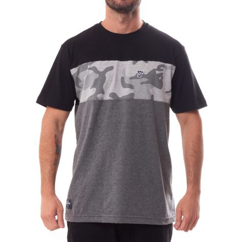 camiseta-thug-nine-trd-grey-stripe