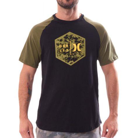 camiseta-hurley-especial-hexa-preta-1
