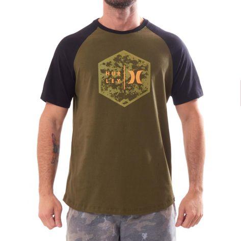 camiseta-hurley-especial-hexa-verde-1