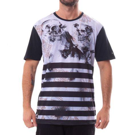 camiseta-mcd-especial-geolines-1