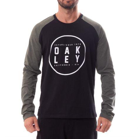 camisa-oakley-manga-longa-moon-logo-2-0-sp-tee-1
