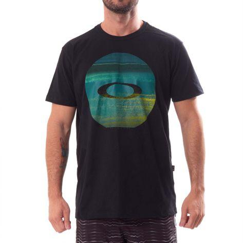camiseta-oakley-eclipse-preta-1