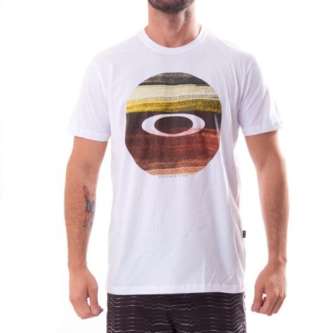 camiseta-oakley-eclipse-branca-1
