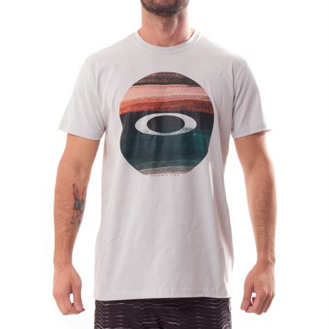 camiseta-oakley-eclipse-cinza-1